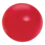 Ball - red