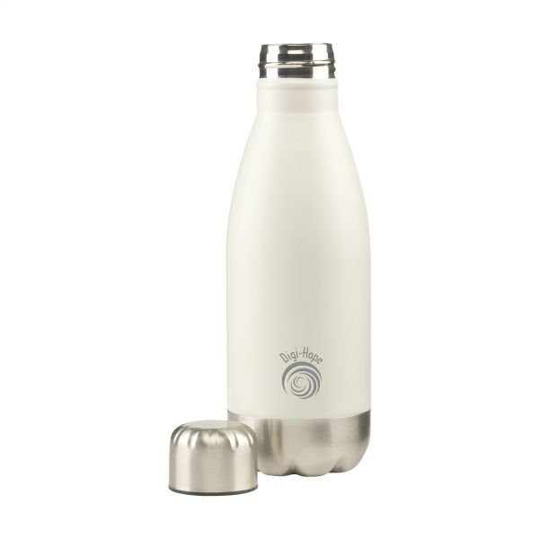 Topflask 350 ml drinkfles