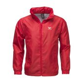 B&C ID.601 Urban Windbreaker heren jack