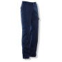 2307 Trouser BaseProfile Navy D120
