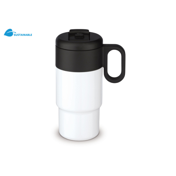 Thermo automok Flow 300ml