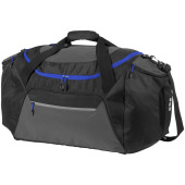 Milton weekendbag