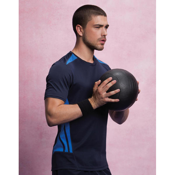 Regular Fit Cooltex® Training Tee