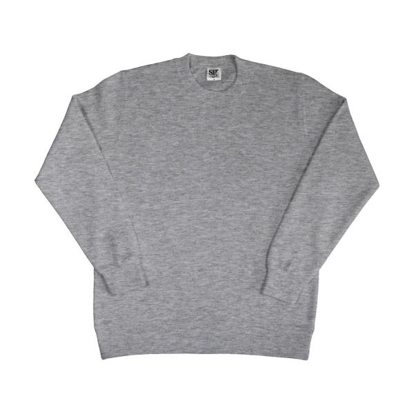 Ladies' Sweatshirt