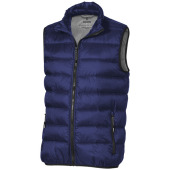 Mercer insulated bodywarmer