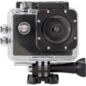 ABS active camera zwart
