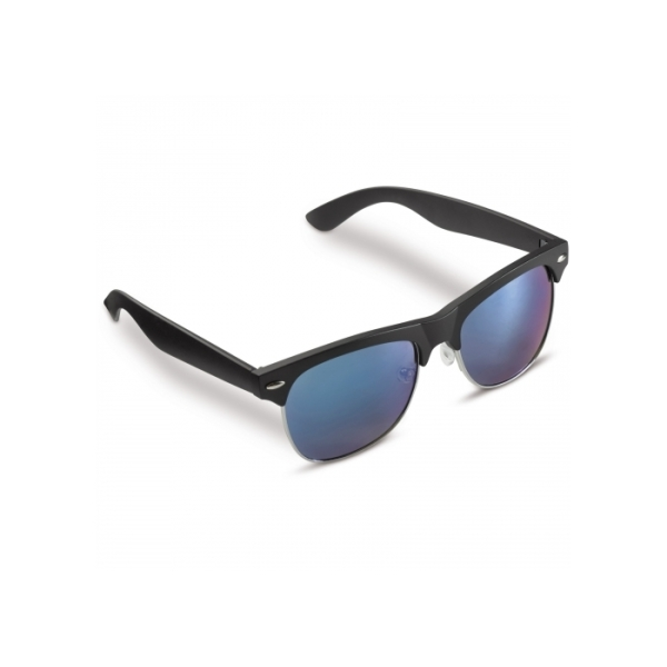 Sunglasses 400uv