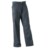 Poly/Cotton Twill Broek