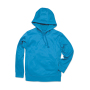 Active Bonded Fleece Hoody Men