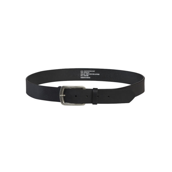 9004  Leather belt