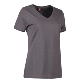 PRO Wear CARE women's T-shirt