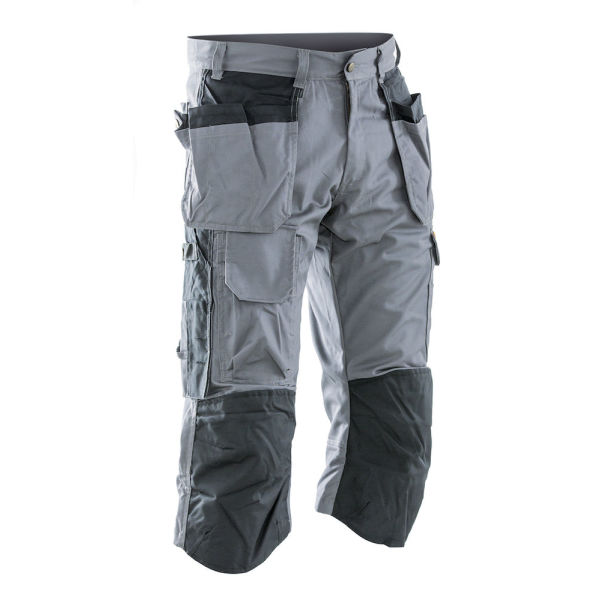 2361 Floorlayers Long Shorts