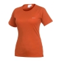 Prime Tee women cocktail xs