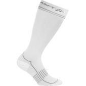 Craft Body Control Sock Socks
