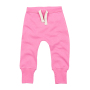 Baby Sweatpants 2/3 Jahre Bubble Gum Pink