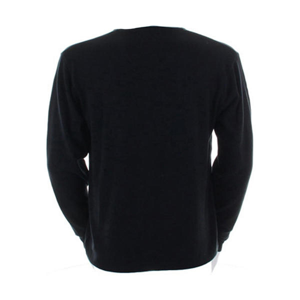 Classic Fit Arundel V Neck Sweater
