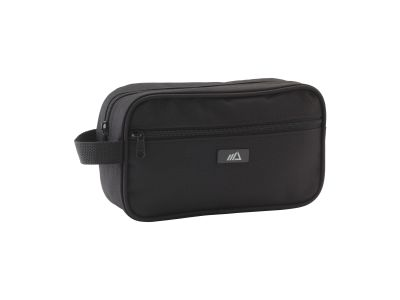 Cosmetic Bag RPET toilettas