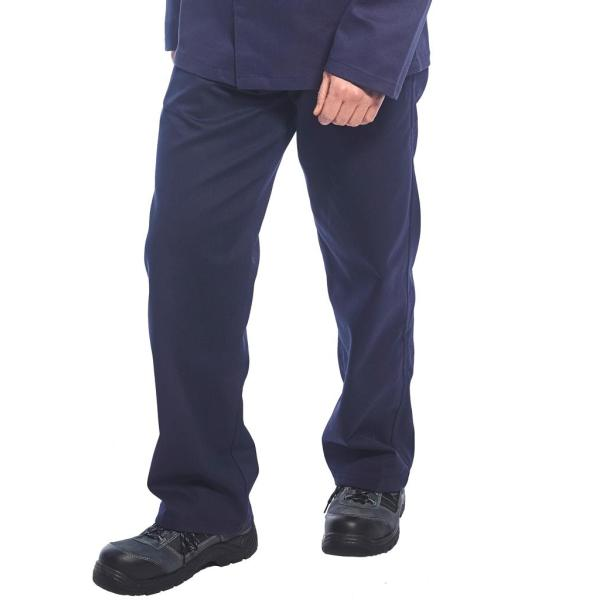 Bizweld™ Flame Resistant Trousers