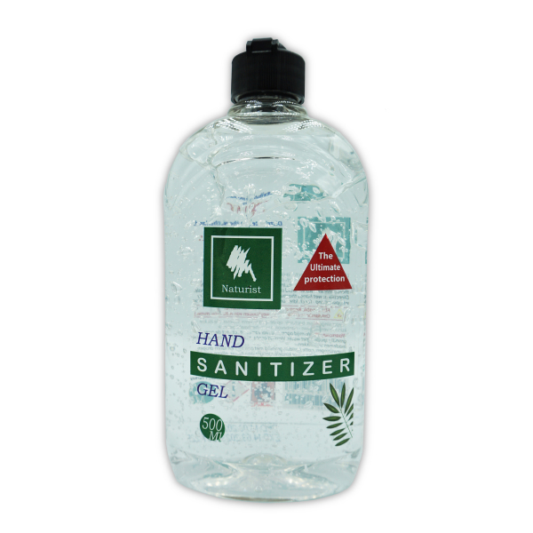 Handgel 500 ML