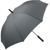 AC regular umbrella - grey