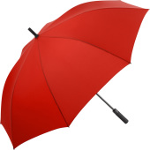 AC golf umbrella FARE®-Profile - red