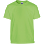 lime '7/8 (m)