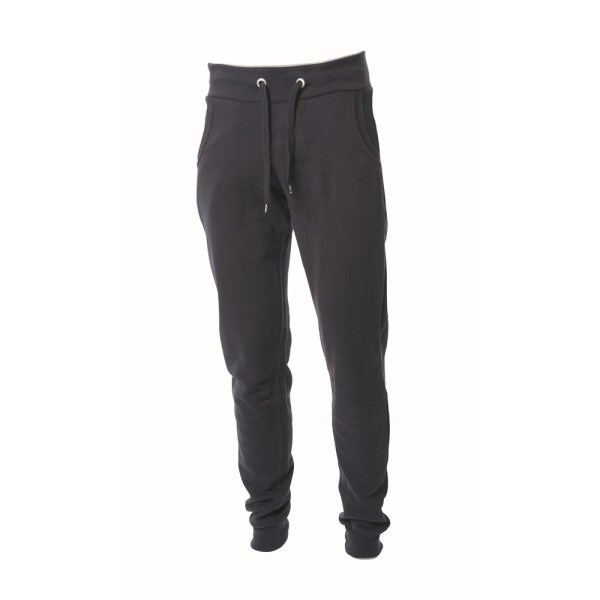 Joris Lifestyle Pants
