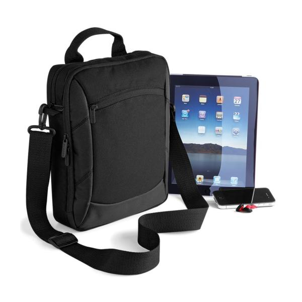 Executive iPad®/Tablet Case