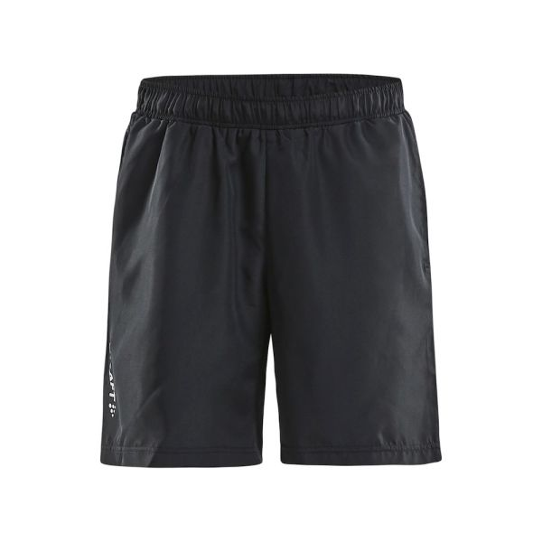 Craft Rush Shorts M