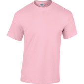 light pink xl