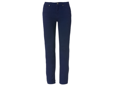 Clique 5-Pocket Stretch Ladies Pants