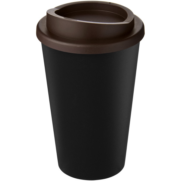 Americano Eco 350 ml gerecyclede drinkbeker