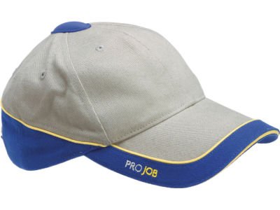 9008 CAP LIGHT GREY