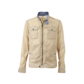 Men's Travel Jacket