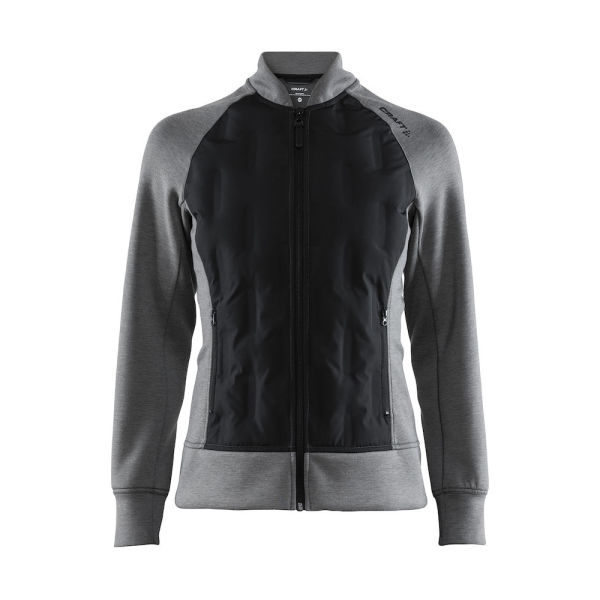 Craft Hybrid Jacket Mwn