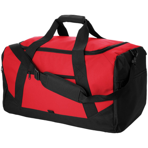 Columbia travel duffel bag