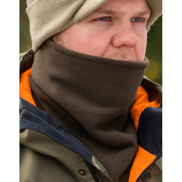 Bandit Face/Neck/Chest Warmer
