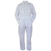 Workwear Overall