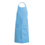 Apron - kinderschort lagoon one size