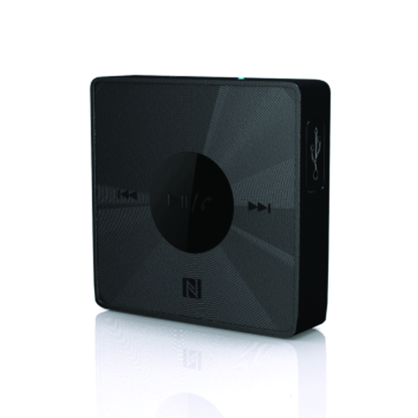 Bluetooth Converter - black