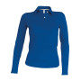light royal blue 3xl