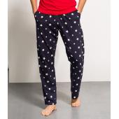 Men Lounge Pants