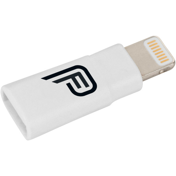 Storm MFI lightning™ USB adapter