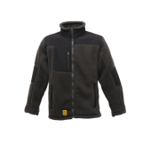 Seismic Fleece Jacket