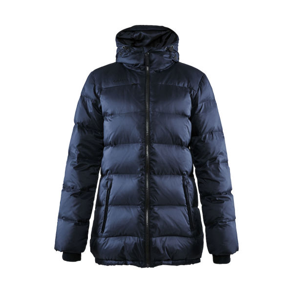 Craft Sporty Down Parka Wmn