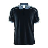 Noble Polo Pique Shirt Men