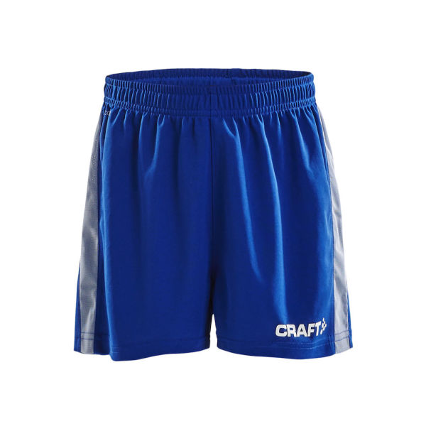 Craft Pro Control Mesh Shorts JR