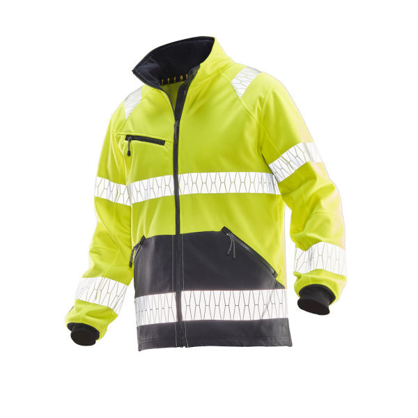 1190 Hv Windblocker Jacket