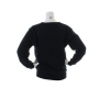 Women's Classic Fit Arundel Sweater