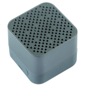 Wireless speaker CUBIC